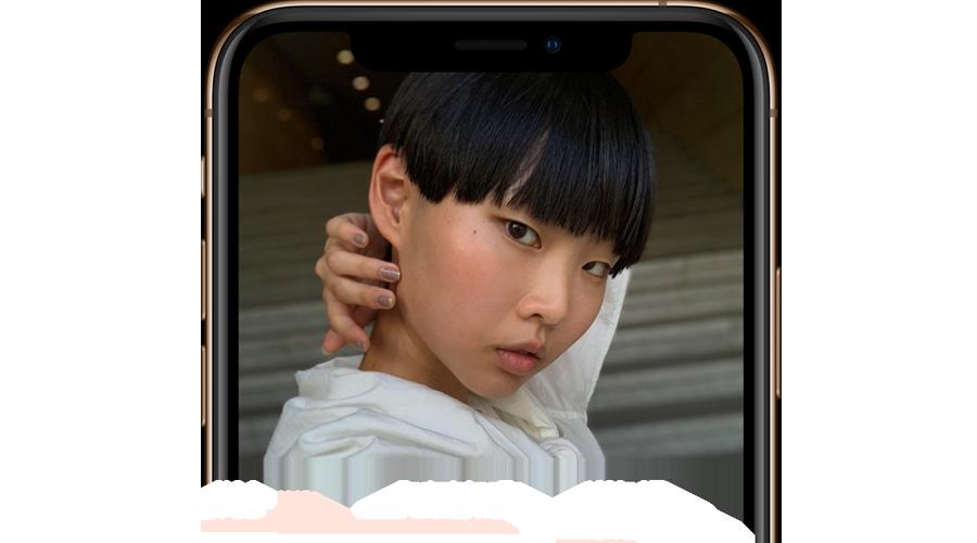 Apple iphonexs 14 2