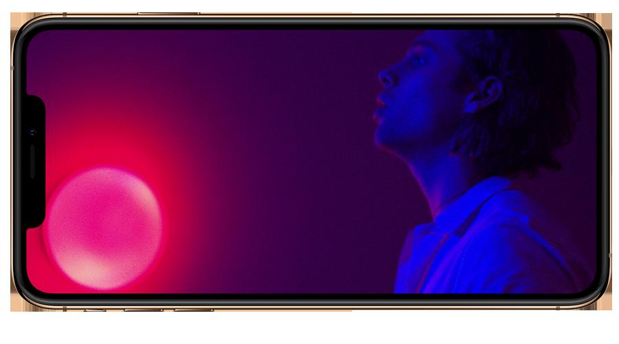 Apple iphonexs 15 2