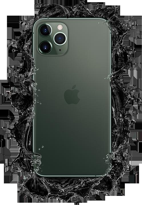 Apple iphone11pro vizual720