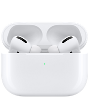 Airpods pro 201910