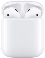 Airpods charge case 201910