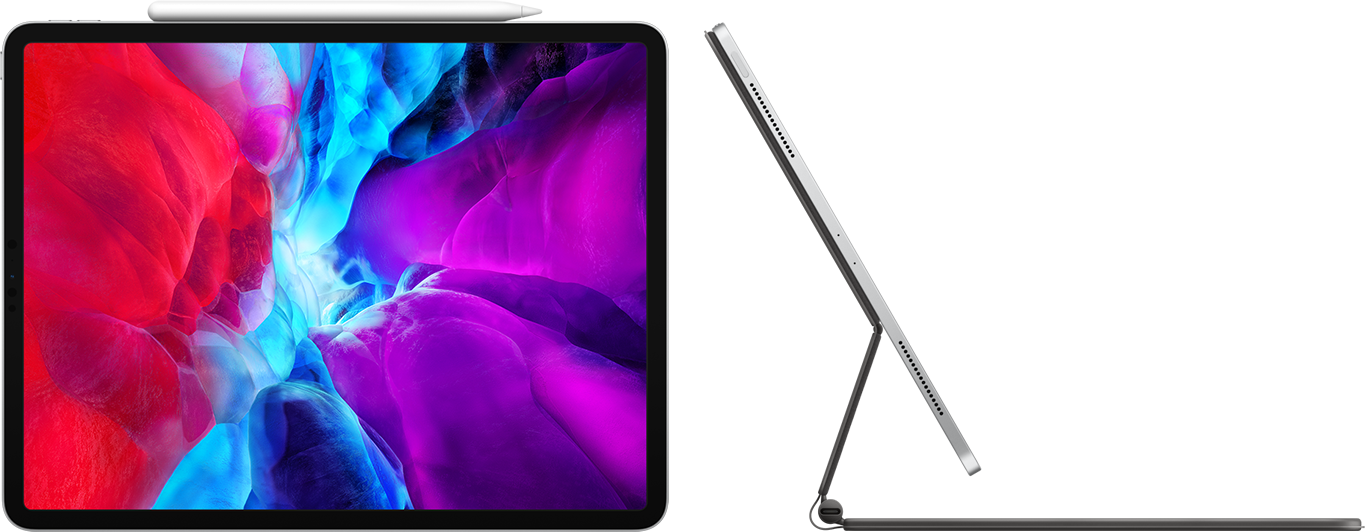 Productpage ipadpro2020 0000s 0007 s1 smart 1
