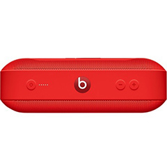 Beats pill thumb