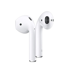 Ikonica store web airpods