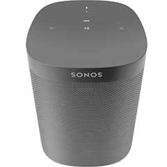 Ikonica store web sonos